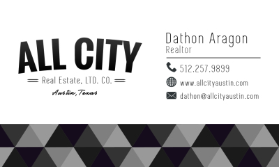 All-City-Business-Card-02