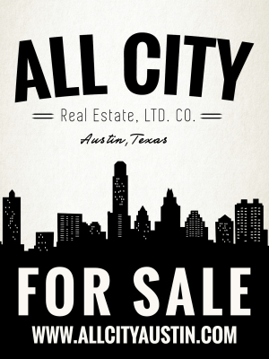 All-City-Yard-Sign---18x24-01