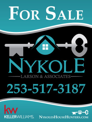Nykole-For-Sale