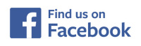 www.facebook.com/groups/farnboroughflyers/