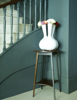 Using Farrow & Ball paints