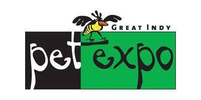 Great Indy Pet Expo