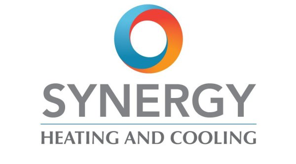 Synergy Heating And Cooling Inc