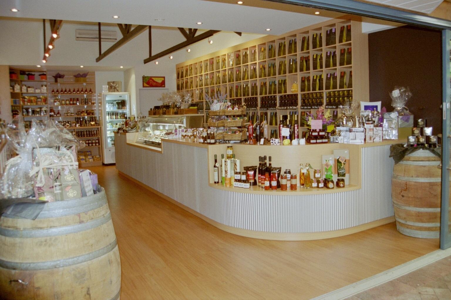 #margaretriverchocolate #margaretriver #deign #interiordesign #coffee #chocolate #hilarys #oldschool