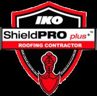 IKO Certified Roofing Contractor Gig Harbor, WA