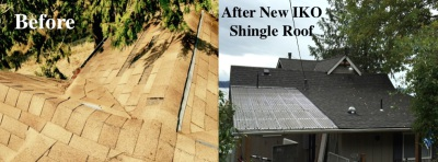 Home Improvement Contractor Serving Longbranch, WA