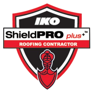 longbranch wa roofers