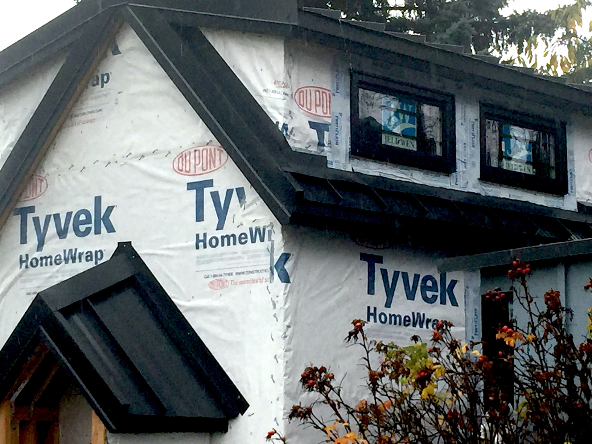 Metal Roofing Contractor Serving Olympia, WA