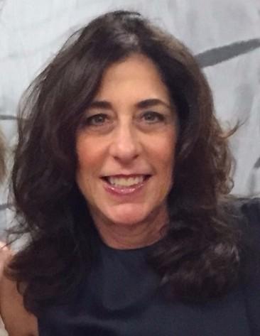 Cindy Geer