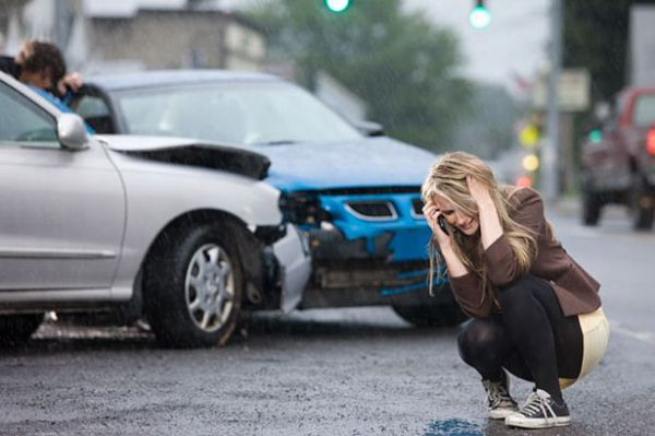 If you have been injured in an motor vehicle accident, you should follow these guidelines.