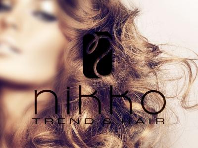 Print Advertising: nikko