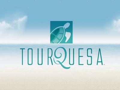 LOGO: TourQuesa