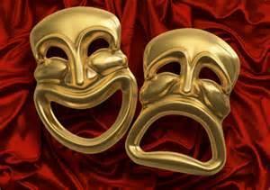Theater vs. Theatre