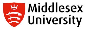 University Middlesex University