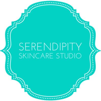 serendipity skincare studio