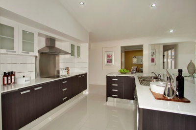 Property Styling Consultation