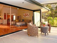 Lounge Wangi Wangi