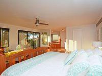 Master Bedroom Wangi Wangi