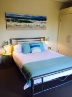 Guest Bedroom Toronto