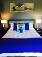 Master Bedroom Toronto