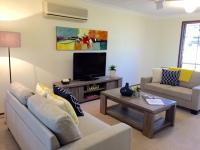 Lounge Room Elermore Vale