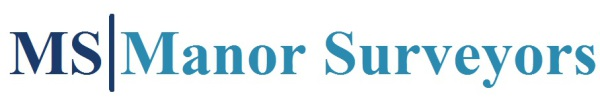Manor Surveyors logo