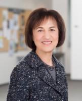 Marion Bogo, Faculty of Social Work, University of Toronto