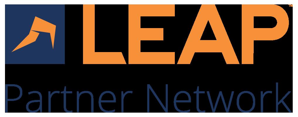 Leap Legal Software Partner