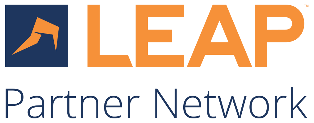 Leap Legal Software Partner
