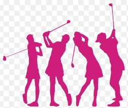 Pahiatua Ladies' American Foursomes- 27 Aug 2015