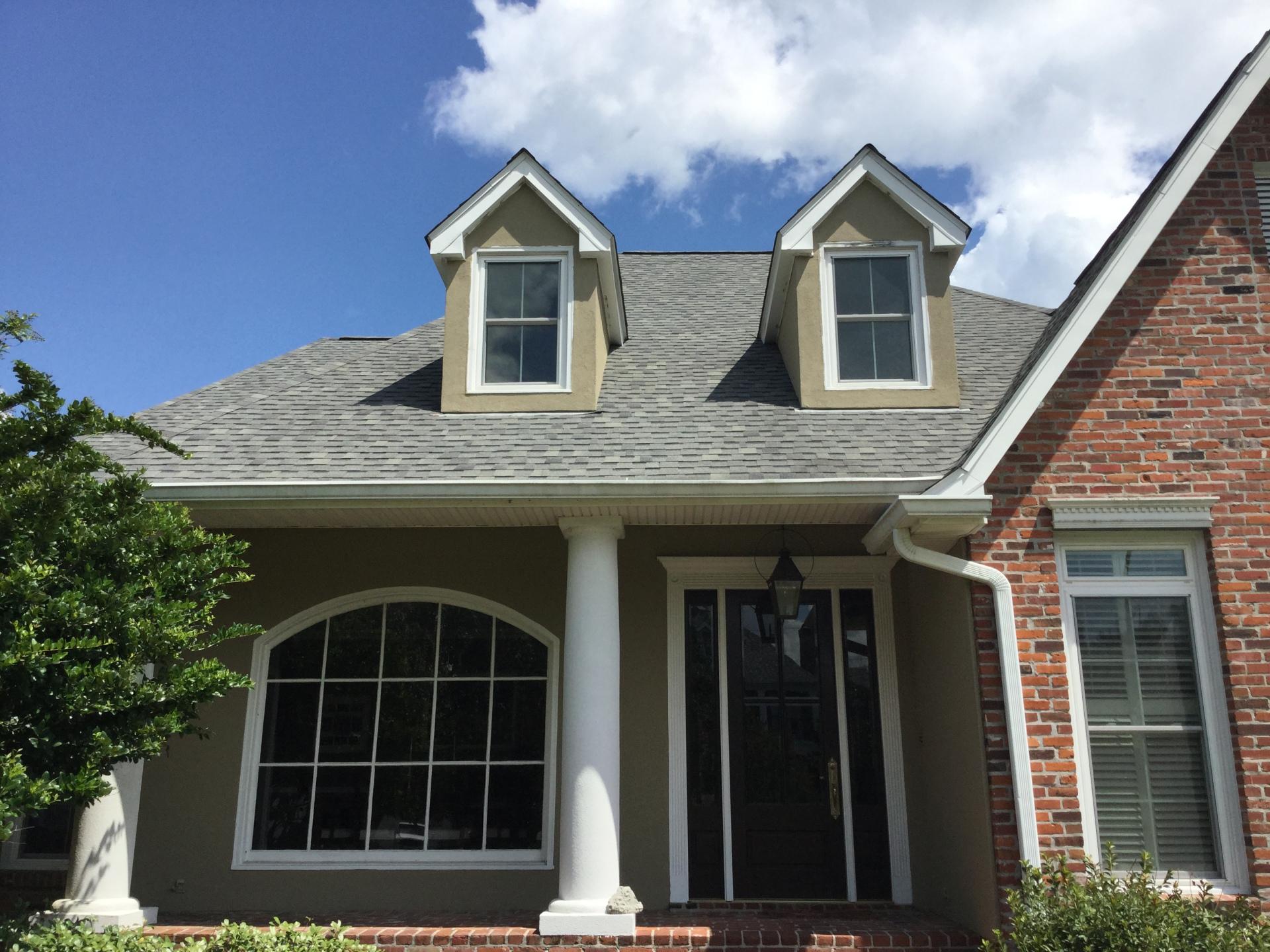 roof cleaning, softwashing, pressure washing, pressure washing roof cleaning, klean roof, roof kleaning, pressure washing, cleaning