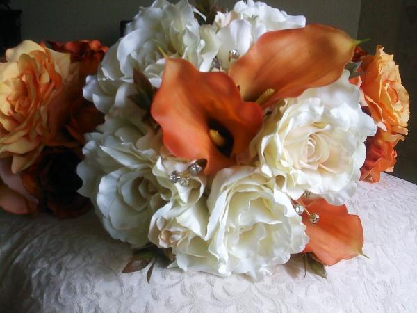 0830121024_0005 (2) (Shamika Davis wedding 2012)