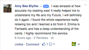 Amy Bee Review