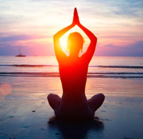 Handserenity Spirituality Blogs