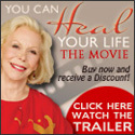 Louise Hay, Heal Your Life Movie