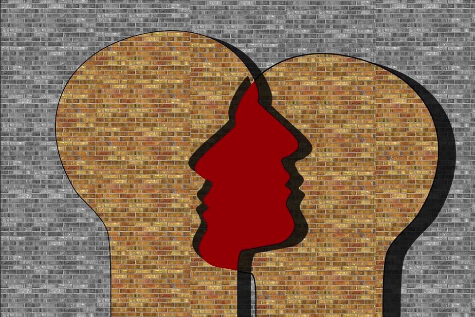 Guest Blog: Web Psychology