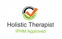 Holistic Therapist