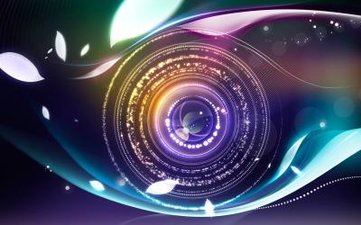 5 Digital Marketing Trends for 2017