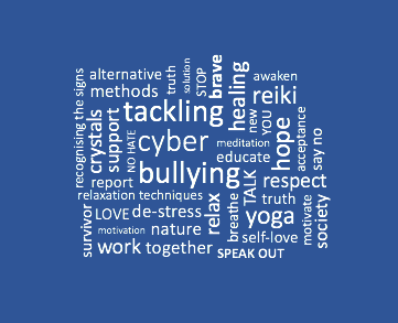 Tackling Cyber Bullying