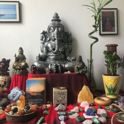 3 Free Transformative Healing Tools
