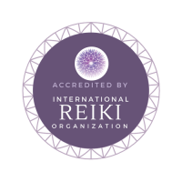 Handserenity Crystal Reiki 1