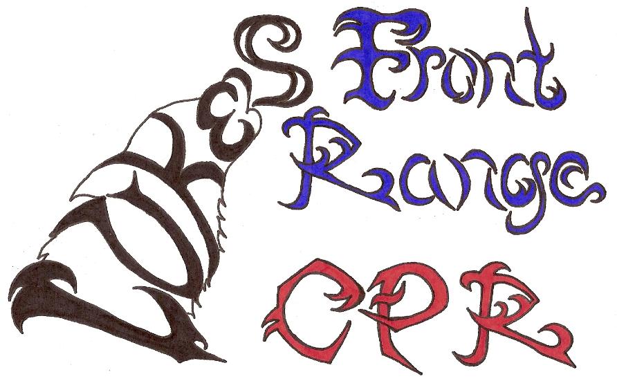 CPR, Colordo Front Range, Southern Colorado CPR