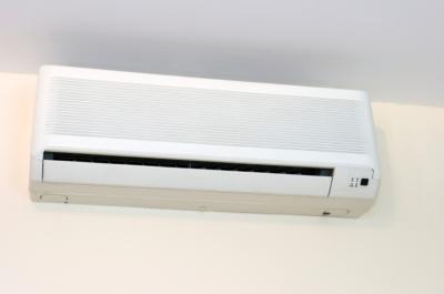 Ductless, mini split-system air-conditioners (mini splits)