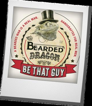Beard oil, beard, beards, mustache, mustaches, moustache, moustaches, facial hair, men, mens grooming, men's grooming, grooming, man, oil, full beard, partial beard, bearded dragon, big bad beards, goatee, goatte, goattee, van dyke, styled, style, mutton chops, fu man chu, fu man chew, handlebar, handle bar, whiskers, whisker, barber shop, barber, salon, mens salon, men's salon, mustache wax, moustache wax, wax, shave, shave oil, shaving, shaving oil, bearded, tattoo, tatu, ink, bikers, bikes, Harley Davidson, HD