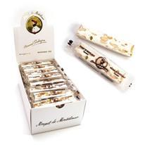 Nougat 40ct - Display Box