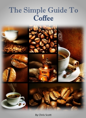 coffee, tea, guide, guide to coffee