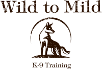 Dog Training Northern Kentucky