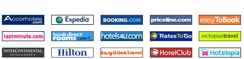 cheap hotels,hotel deals,hotel deal,price comparison