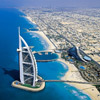 cheap hotel deals,hotels in dubai,dubai deals,hotels deals,cheap hotels dubai,
