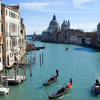 hotels in venice,cheap hotels,hotel deals,cheap hotels venice,